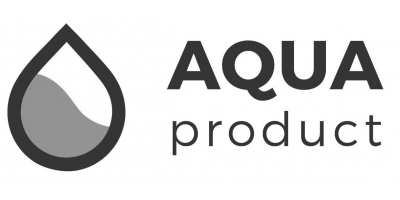 aquaproduct logo