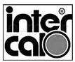 intercal logo