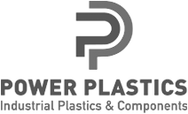 Power Plastic